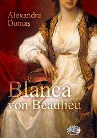 Cover Blanca von Beaulieu