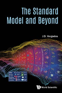 Cover The Standard Model and Beyond