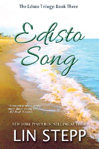 Cover Edisto Song