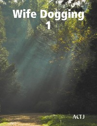 Cover Wife Dogging 1