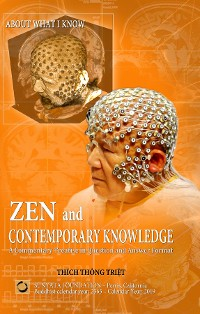 Cover Zen and Contemporary Knowledge