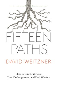 Cover Fifteen Paths