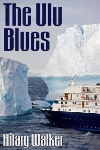 Cover Ulu Blues