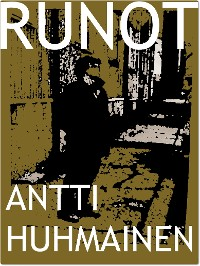 Cover Runot
