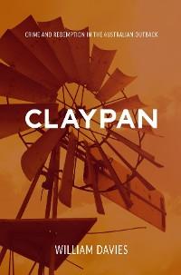 Cover Claypan