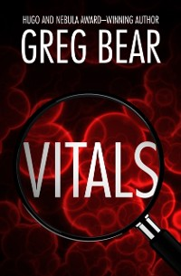 Cover Vitals