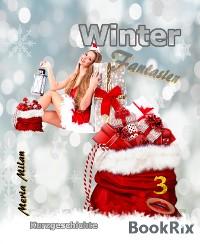 Cover Winter Fantasien 3