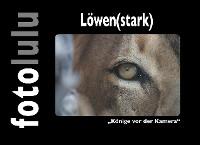 Cover Löwen(stark)