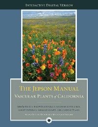 Cover The Digital Jepson Manual