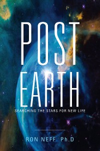 Cover Post Earth