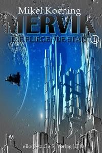 Cover MERVIK 1