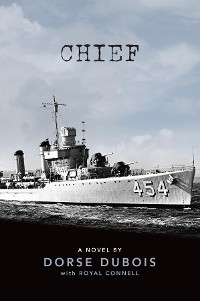 Cover Chief