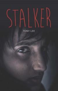 Cover Stalker