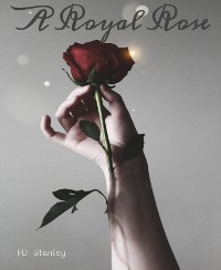 Cover A Royal Rose