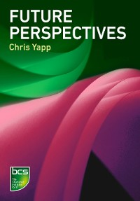 Cover Future Perspectives
