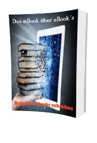 Cover Das ebook über ebooks