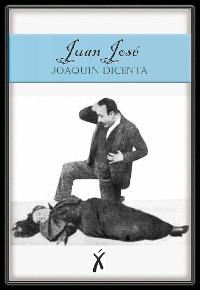 Cover Juan José