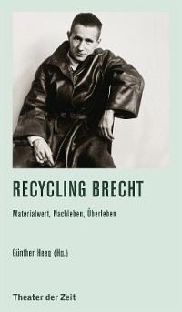 Cover Recycling Brecht