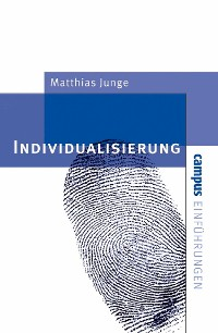 Cover Individualisierung