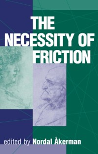 Cover Necessity Of Friction
