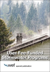 Cover User-Fee-Funded Stormwater Programs