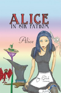 Cover Alice in Sik Fathom