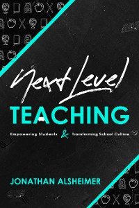 Cover Next-Level Teaching