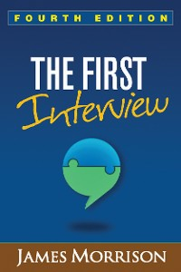 Cover The First Interview, Fourth Edition