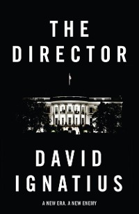 Cover Director