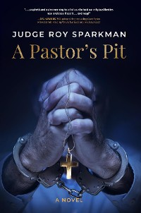 Cover A Pastor's Pit