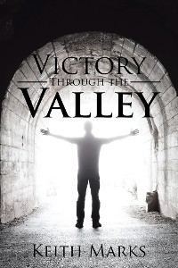 Cover Victory Through the Valley