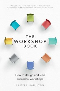 Cover Workshop Book