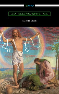Cover Steps to Christ