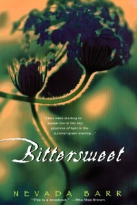 Cover Bittersweet