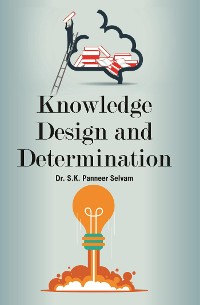 Cover Knowledge Design And Determination