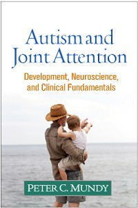 Cover Autism and Joint Attention