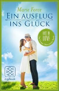 Cover Ein Ausflug ins Glück