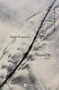 Cover Nu-tête