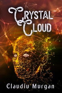 Cover Crystal Cloud