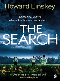 Cover The Search