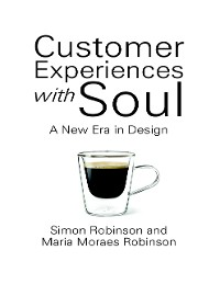 Cover Customer Experiences With Soul: A New Era In Design
