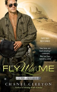 Cover Fly With Me