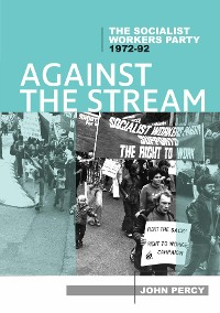 Cover Against the Stream