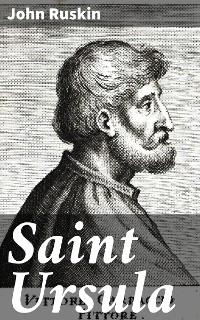 Cover Saint Ursula