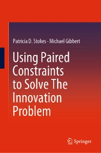 Cover Using Paired Constraints to Solve The Innovation Problem