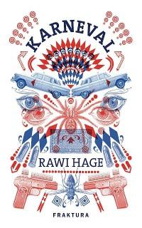 Cover Karneval