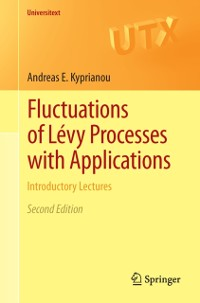 Cover Fluctuations of Levy Processes with Applications