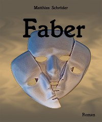 Cover Faber