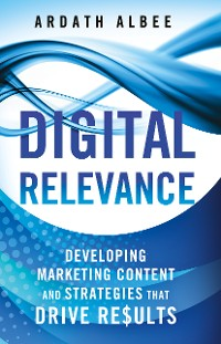 Cover Digital Relevance