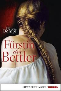 Cover Fürstin der Bettler
